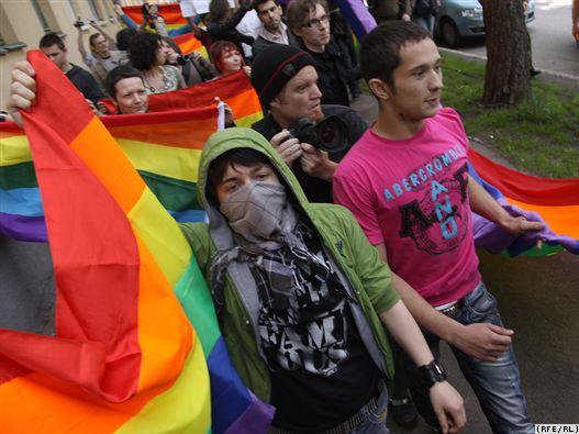 Фото белорусских гомосексуалистов 48535 фотография