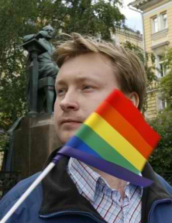 γκέι τελειόφοιτοι σεξπιο φιλικό πορνό