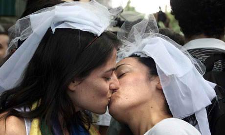 μας ιστοσελίδες γκέι dating